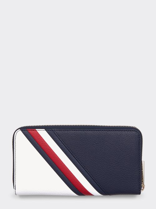 CARTERA-TH-CORE-CON-CREMALLERA-Tommy-Hilfiger