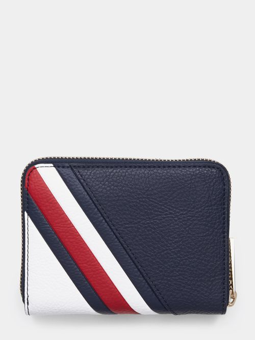 CARTERA-TH-CORE-CON-CREMALLERA-Y-CINTA-DISTINTIVA-Tommy-Hilfiger
