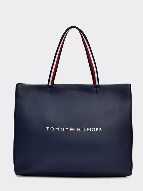 Bolsa -tote-Shopper-Tommy-Hilfiger