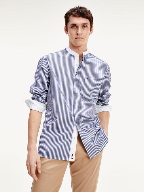 Camisa-estampada-de-corte-amplio-Tommy-Hilfiger