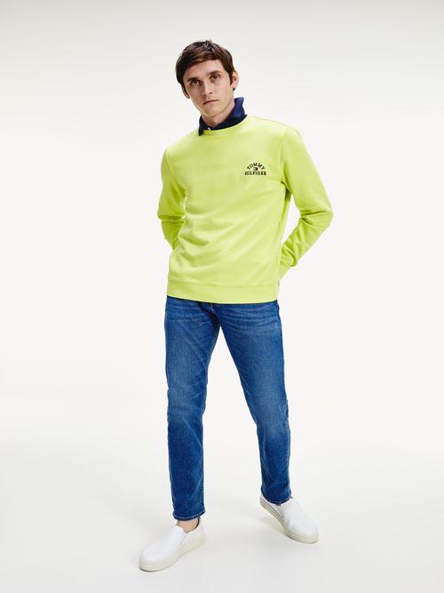 Jeans-de-corte-recto-Tommy-Hilfiger