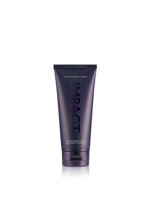 TH-FRAGANCIA-IMPACT-HAIR-BODY-WASH-200ML-TOMMY-HILFIGER