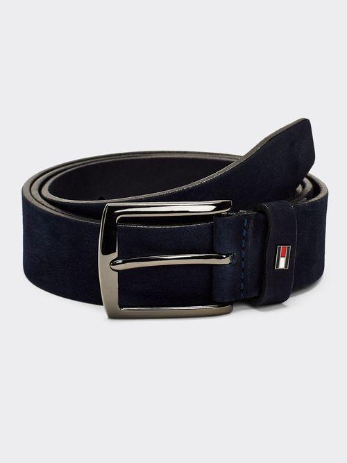 Cinturon-Denton-de-ante-Tommy-Hilfiger