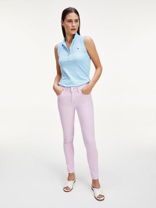 Jeans-Venice-Comfort-Stretch-Tommy-Hilfiger