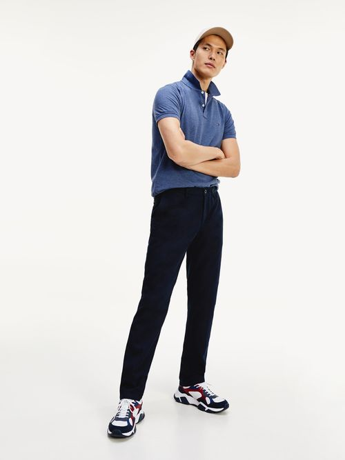 Pantalon-chino-en-lino-y-algodon-Tommy-Hilfiger