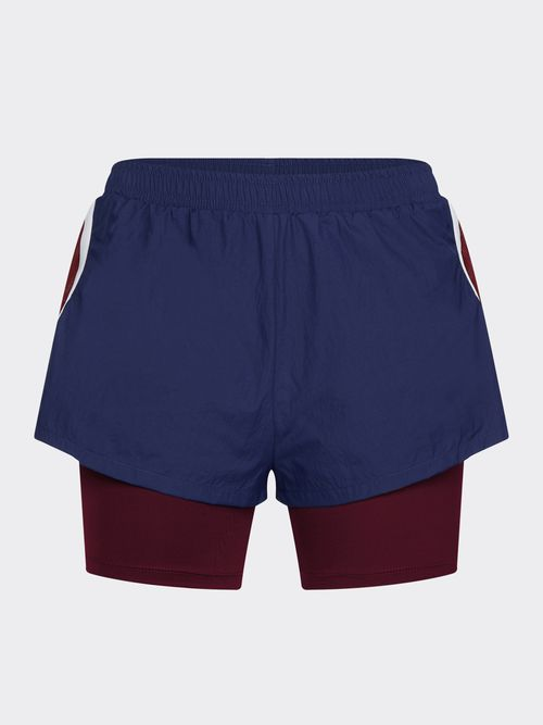 SHORTS-2-EN-1-DE-NAILON-Tommy-Hilfiger
