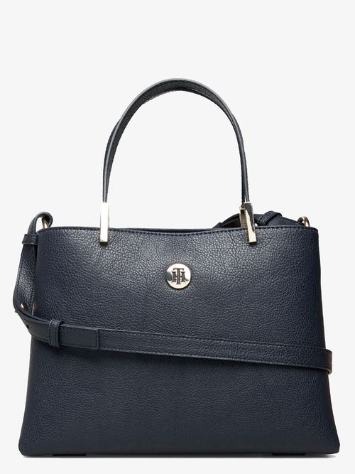 BOLSO-SATCHEL-TH-CORE-MEDIANO-Tommy-Hilfiger