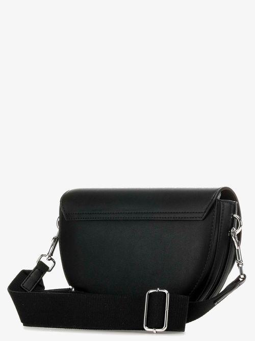 Bolsa -saddle-con-logo-Tommy-Hilfiger