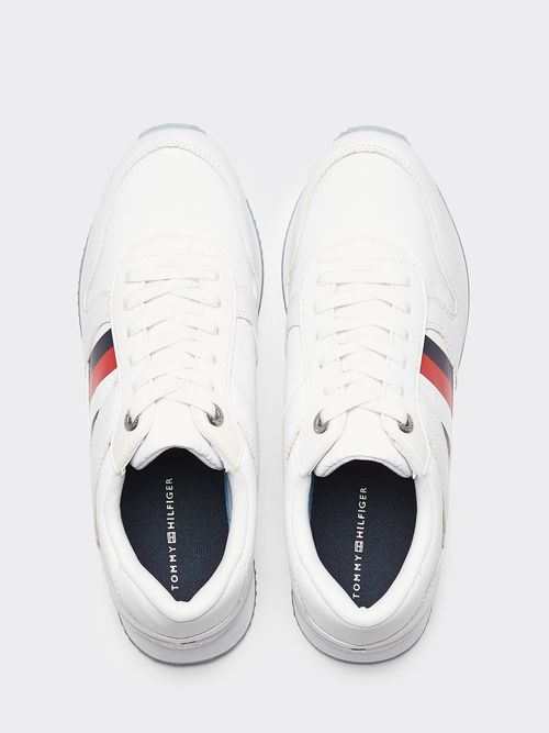 TENIS-DEPORTIVOS-SIGNATURE--Tommy-Hilfiger