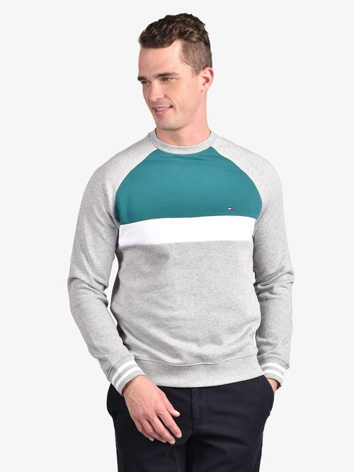 SUDADERA-COLOR-BLOCK-Tommy-Hilfiger