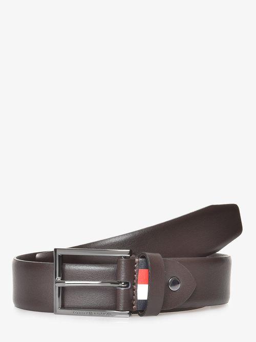 Cinturon-Ajustable-Tommy-Hilfiger