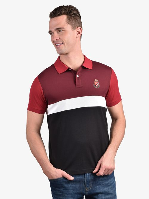 POLO-COLOR-BLOCK-Tommy-Hilfiger