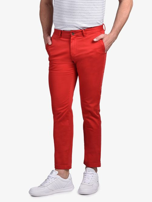 Pantalon-chino-Bleecker-TH-Flex-Tommy-Hilfiger