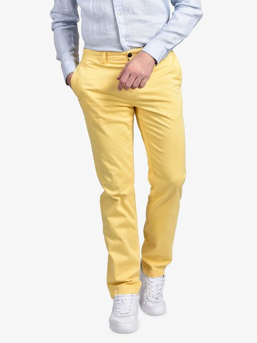 Pantalon-chino-TH-Flex-de-corte-recto-Tommy-Hilfiger