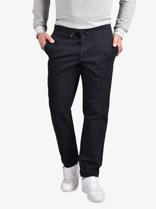 PANTS-FLEX-ACTIVE-STRUCTURE-Tommy-Hilfiger