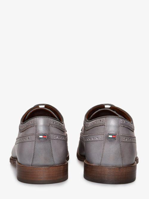 Zapatos-de-Piel-Tommy-Hilfiger