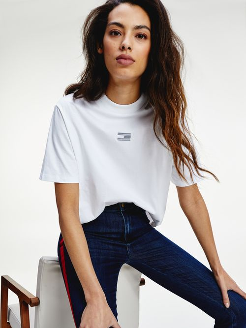 PLAYERAS-TOMMY-ICONS-CON-LOGO-Tommy-Hilfiger