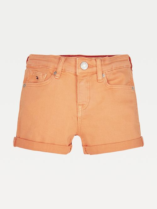 SHORTS-JEANS-NORA-IMPERMEABLES-Tommy-Hilfiger
