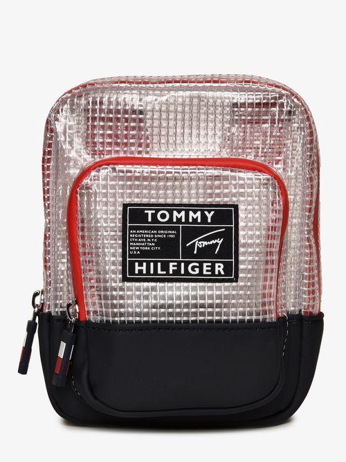MOCHILA-Tommy-Hilfiger