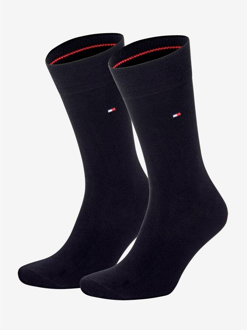 CALCETINES--CLASICOS-TOMMY-HILFIGER-2-PACK-Tommy-Hilfiger