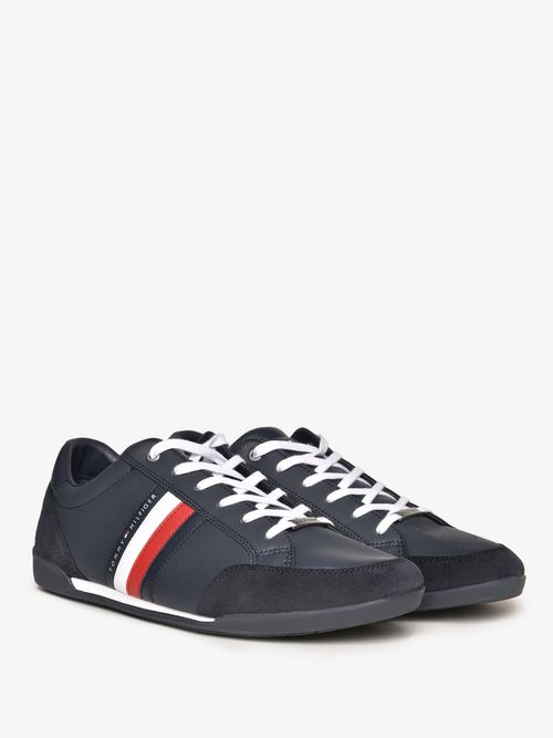 TENIS-CASUALES-CORPORATE-Tommy-Hilfiger