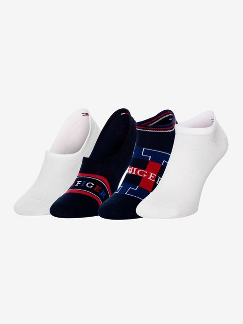 CALCETINES-TOMMY-HILFIGER-4-PACK-Tommy-Hilfiger