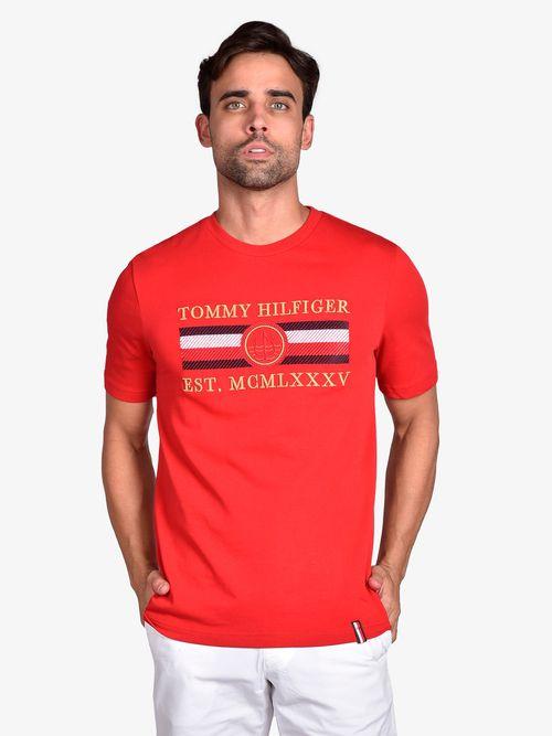 Playera -de-corte-amplio-con-cinta-distintiva-Tommy-Hilfiger
