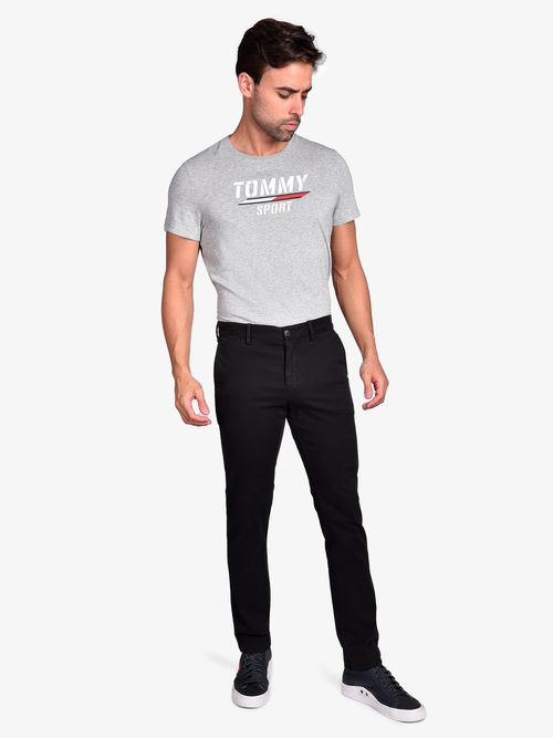 Pantalon-chino-TH-Flex-de-corte-slim-Tommy-Hilfiger