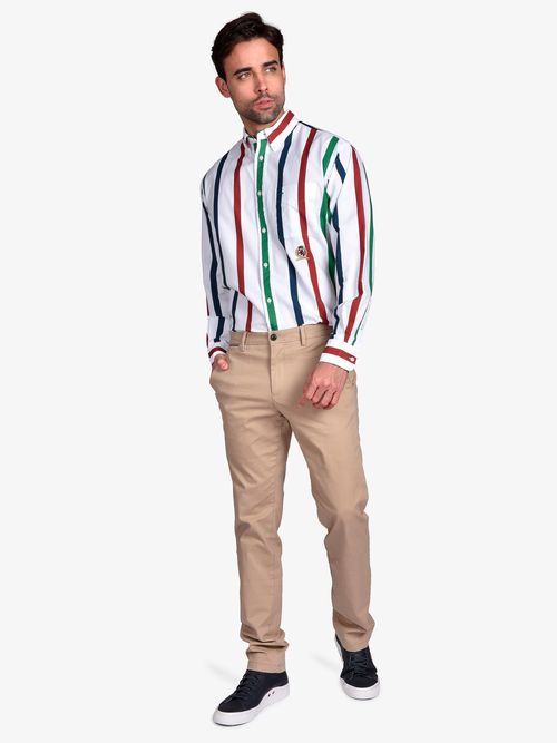 CAMISA-A-RAYAS-HILFIGER-COLLECTION-Tommy-Hilfiger