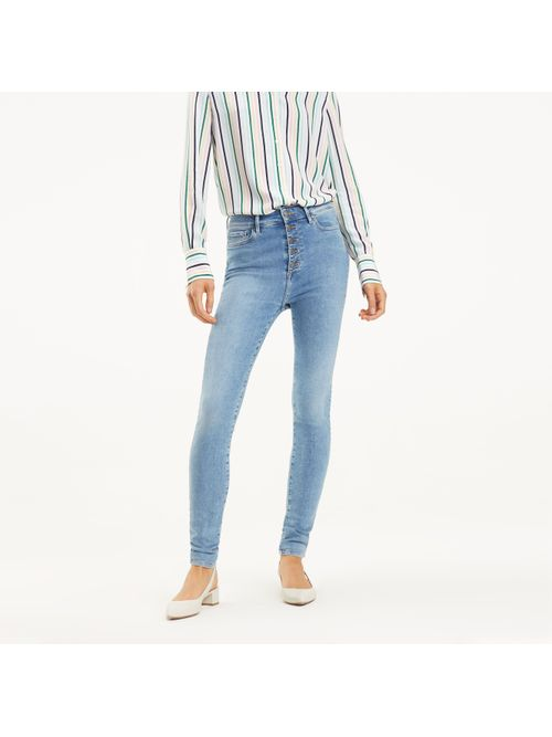 JEANS-ULTRA-SKINNY-CON-MULTIPLES-BOTONES-Tommy-Hilfiger