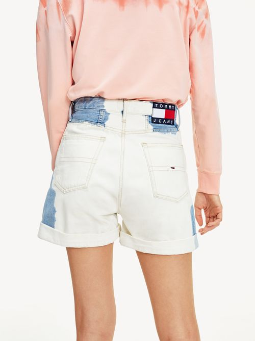 MOM-SHORT-DESTEÑIDO-Tommy-Hilfiger