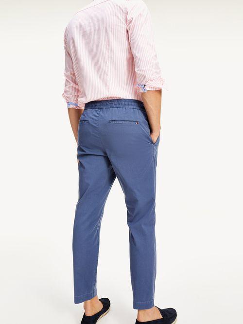 Pantalon-TH-Flex-de-corte-conicoTommy-Hilfiger