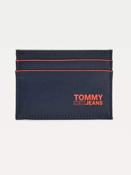 Tarjetero-de-piel-reciclada-Tommy-Hilfiger