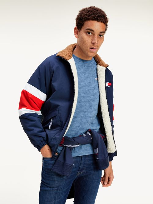 Chamarra-Retro-Reversible-Tommy-Jeans-Tommy-Hilfiger