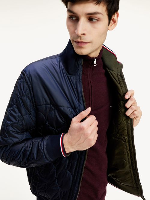 Chamarra-bomber-acolchada-y-reversible-Tommy-Hilfiger