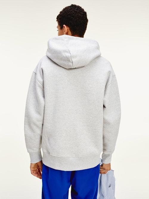 Sudadera-Tommy-Jeans-con-Capucha-y-Logo-Tommy-Hilfiger