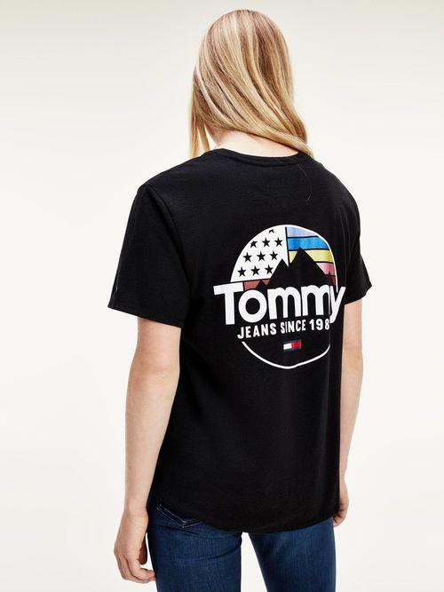 Playera-Tommy-Jeans-Tommy-Hilfiger