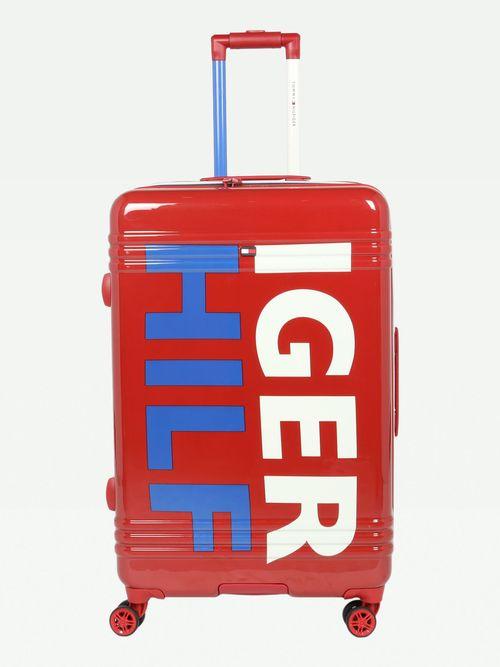Existencia estoy feliz dieta  Resultado de búsqueda - 28 en HOGAR - MALETAS Tommy Hilfiger | Tommy  Hilfiger | Tienda en línea