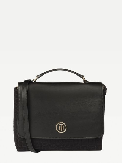 BOLSA-CROSSBODY-COLOR-NEGRO-LOGO-Tommy-Hilfiger