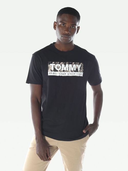 PLAYERA-COLOR-NEGRO-ESTAMPADA-Tommy-Hilfiger