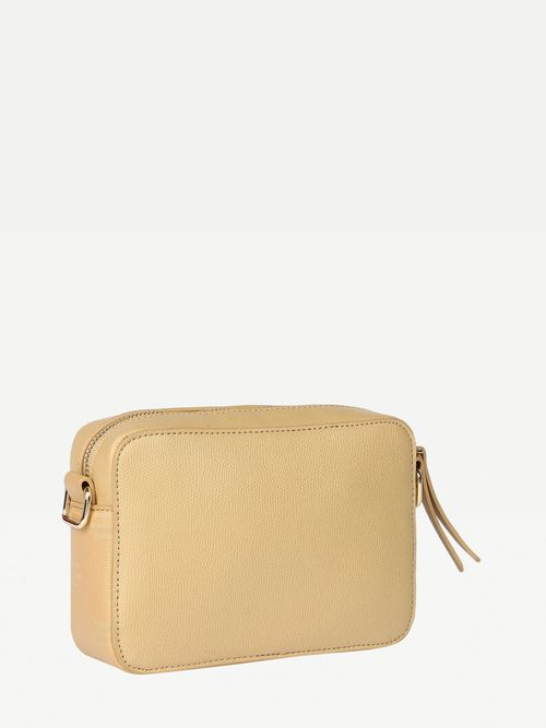 BOLSA-CROSSBODY-COLOR-BEIGE-BOLSILLO-Tommy-Hilfiger