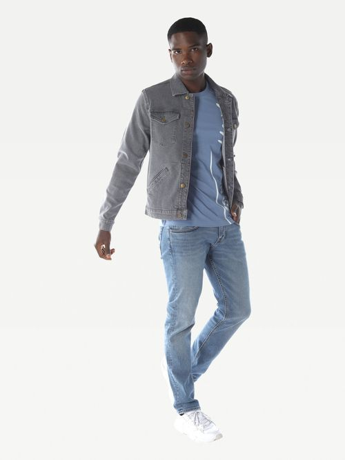 CHAMARRA-COLOR-GRIS-DENIM-Tommy-Hilfiger