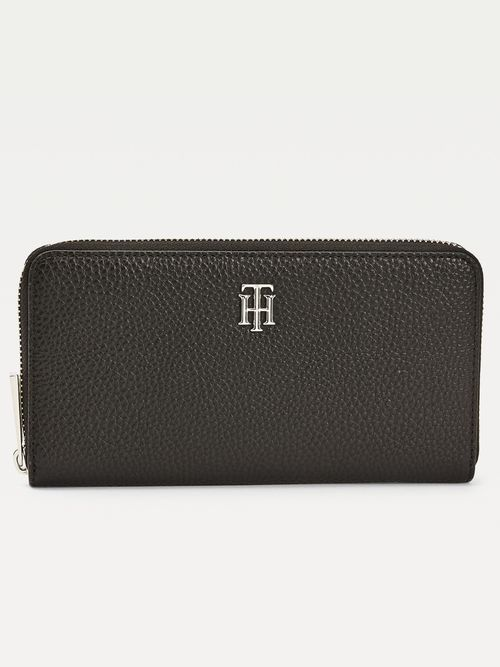 CARTERA-TH-ESSENCE-GRANDE-CON-MONOGRAMA-Tommy-Hilfiger