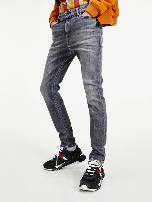 JEANS-SIMON-CEÑIDOS-CON-DYNAMIC-STRETCH®-Tommy-Hilfiger