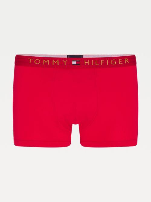 BOXER-TRUNK-DE-MICROFIBRA-Tommy-Hilfiger