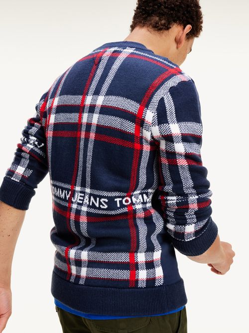 SUETER-TOMMY-JEANS-Tommy-Hilfiger