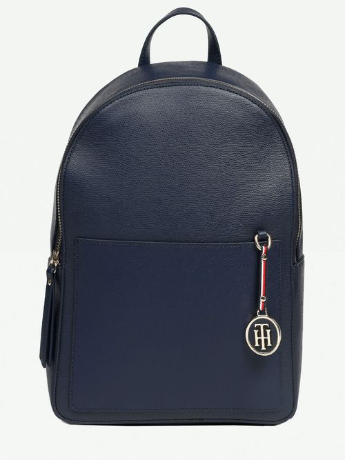 BACKPACK-COLOR-AZUL-MARINO-DIJE-Tommy-Hilfiger