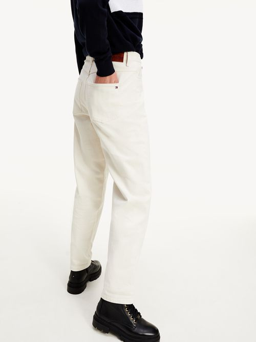 Jeans-de-corte-amplio-conico-Tommy-Hilfiger