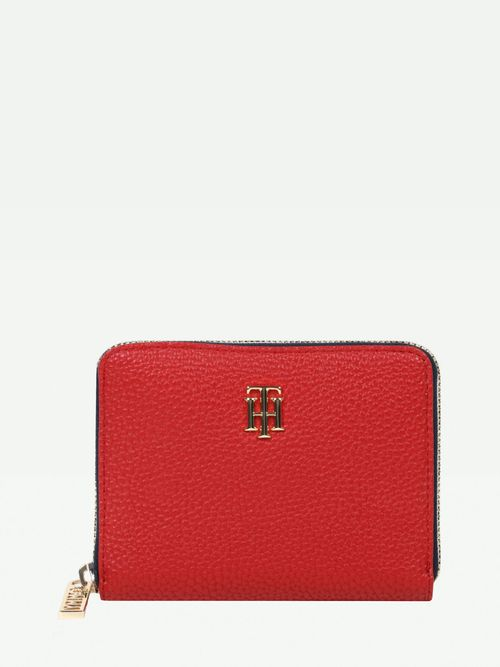 CARTERA-TH-ESSENCE-MEDIANA-CON-CINTA-DISTINTIVA-Tommy-Hilfiger