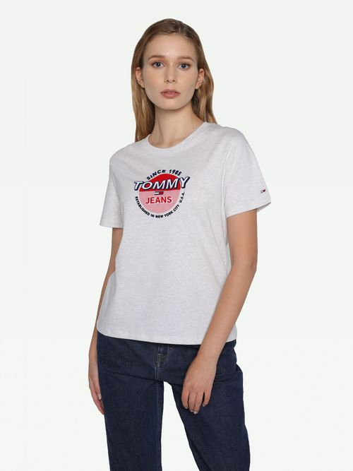 PLAYERA-ESTAMPADA-Tommy-Hilfiger